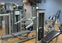 В МЦСМ «Евромед» внедряют новые подходы к реабилитации пациентов