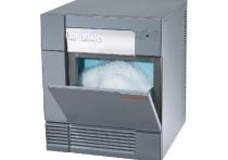 Какое холодильное оборудование предлагают интернет-магазины?