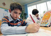 Арендная плата для частных школ не будет повышаться