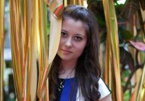 Девушка, насмерть сбившая велосипедистку у парка