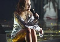 В Москве названа Мисс Студенчество-2015