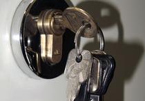 Ключ к сердцу мужчины нашелся в желудке женщины