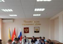 В Челябинске контракт с главой администрации сократили до двух лет