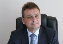 Георгий Жигульский: мы стоим  на страже интересов потребителя