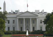 Новые санкции США: вместо России Вашингтон накажет Европу