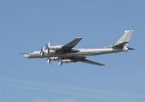Небесная тревога. Зачем японские истребители поднимаются «на перехват» российских самолетов
