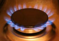Украина заключила секретное газовое соглашение с США?