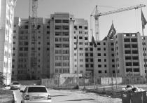 Рынок недвижимости в Астрахани развивается, но цены на жилье кусаются