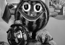 В Астрахани работает единственный в мире музей арбуза
