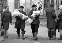 Голландский историк покажет петербуржцам, как они жили в XX веке