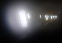 Восточный вестибюль станции «Текстильщики» закроют на два дня