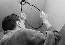 В Подмосковье самоубийцу, повесившегося на заборе, заметили только месяц спустя