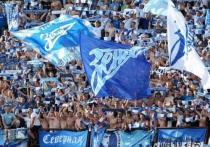 Фанат «Зенита» устроил дебош в самолете после матча с «Кубанью»