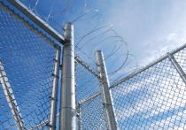 Вынесен приговор по резонансному убийству за место на парковке в подмосковном Воскресенске