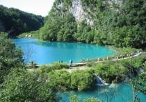 «Чудеса Кавказа» подводят итоги у Голубых озёр