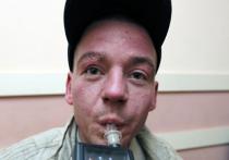 Количество ДТП с участием пьяных водителей в Москве снижается