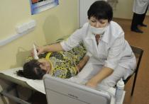 Объединение двух медицинских НИИ должно положительно сказаться на пациентах