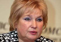 Подмосковную думу в СовФеде будет представлять новый сенатор