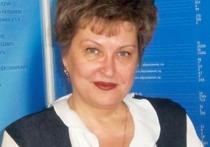 В Комсомольской-на-Амуре думе гласный регламент на негласность