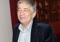 Детский писатель Успенский назвал 90% россиян «идиотами»