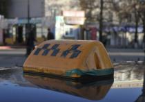«МК в Нижнем» продолжает исследовать ситуацию в такси