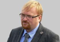 В Петербурге может появиться улица Кадырова