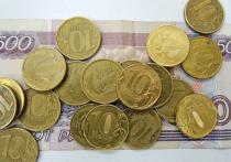 Рубль исключат из международного финансового оборота