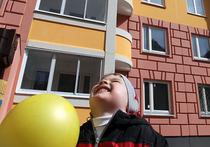 Мэрия Москвы: долларовые цены на жилье достигнут дна в марте