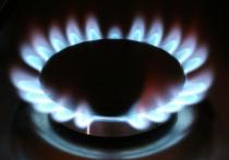 Присоединиться  к газовой трубе будет стоить дороже