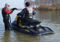 В Иркутске глухонемые смогут водить катера и гидроциклы