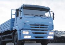 ОАО «КАМАЗ» готово сотрудничать с 33 регионом