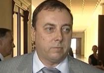 Суд над экс-главой южноуральского минздрава Тесленко продолжится 17 сентября, обвиняемому нужна операция