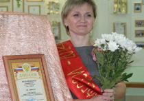Лучший портной Новосибирска работает в ОАО «Синар»!
