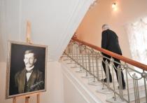 Картинная галерея имени Догадина размещена в городской усадьбе купца Плотникова