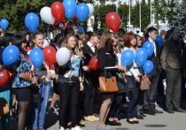 Общежитие Чувашской сельхозакадемии получило новую жизнь благодаря федералам