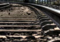 По астраханскому пути: почему стоит путешествовать на поезде