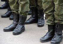 Минобороны РФ: Задержанные СБУ российские десантники случайно пересекли границу с Украиной