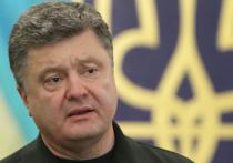 Сколько осталось жить президенту Украины