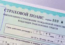 Акцию «Вернем деньги за ОСАГО» поддержит ОНФ