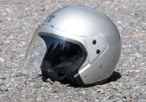 В центре Челябинска мотоцикл врезался в BMW X5: один человек погиб