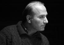 Феодорос Терзопулос и «Вакханки»