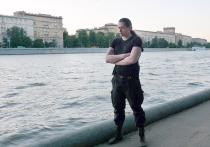 Писатель Михаил Елизаров: Европа ставит на Украине опасный эксперимент