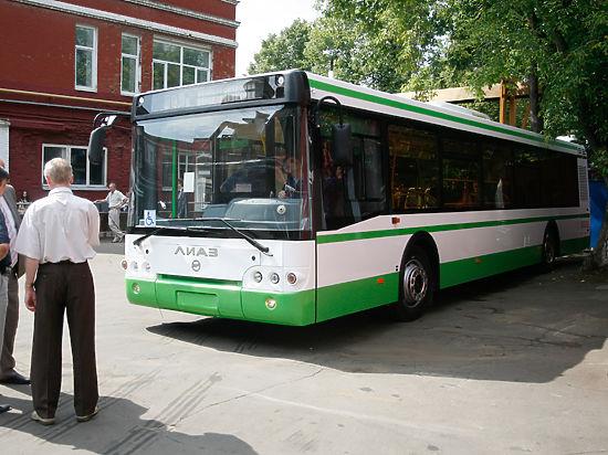 транспорте изменится схема