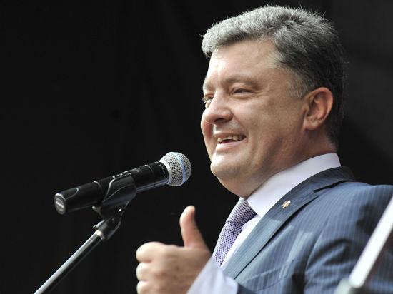 Кто не станет президентом Украины
