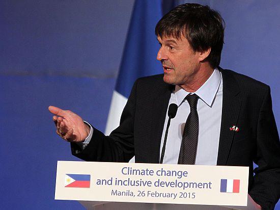 Чем грозит изменение климата на планете: эксперты предрекают исчезновение Голландии и Дании