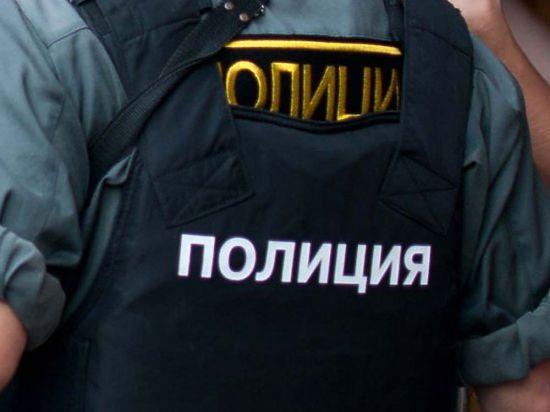 Начальник управделами Генпрокуратуры из списка «Форбс» оказался замешан в деле банды GTA