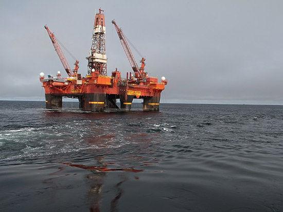 Кто купил облигации «Роснефти»: Москва или Пекин?