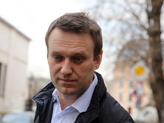 Роскомнадзор даже не обсуждал тему блокировки Facebook и Twitter из-за Навального