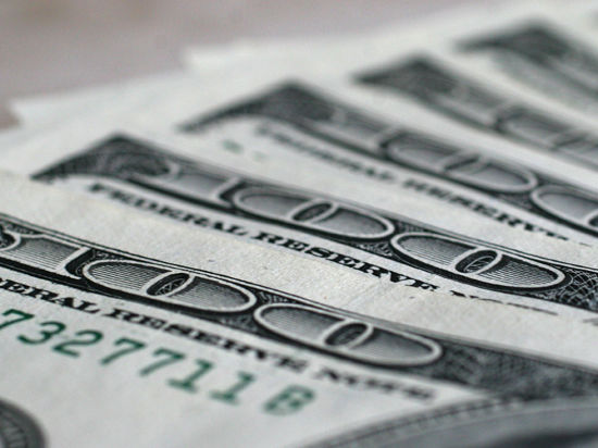 Суд Кипра заморозил активы экс-владельца