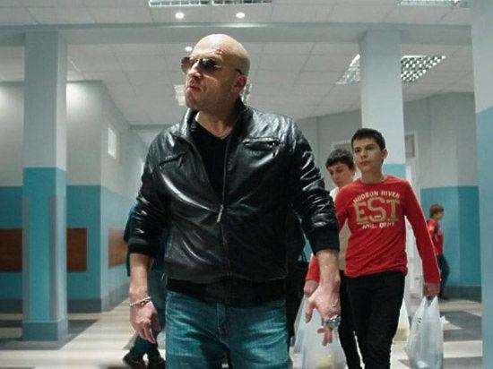 «Физрук» Нагиев: как выжить герою из 90-х в наши дни